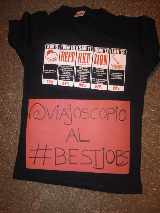 viajoscopio.com - people´s support @viajoscopio al #bestjobs - The Best Job in the World-47