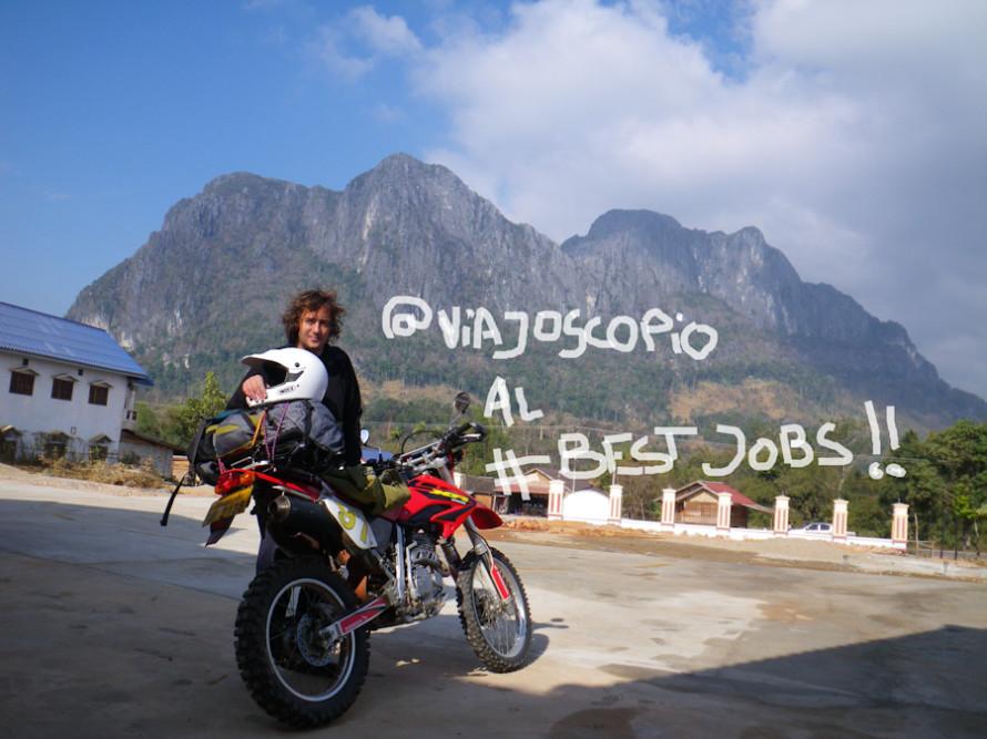 viajoscopio.com - people´s support @viajoscopio al #bestjobs - The Best Job in the World-6