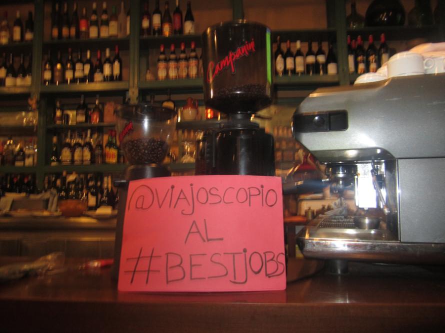 viajoscopio.com - people´s support @viajoscopio al #bestjobs - The Best Job in the World-61