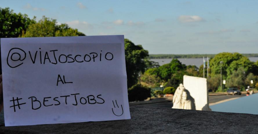viajoscopio.com - people´s support @viajoscopio al #bestjobs - The Best Job in the World-76