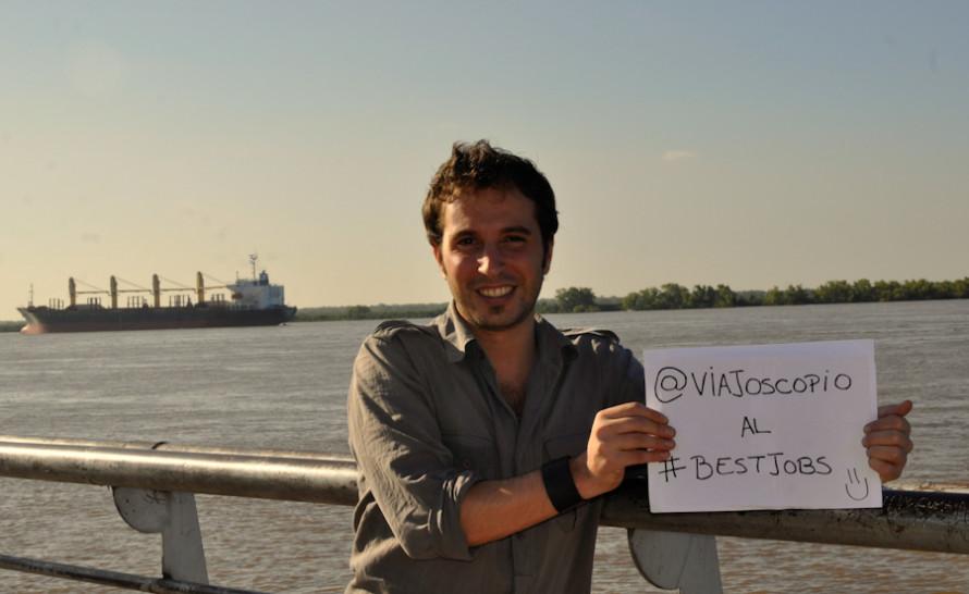 viajoscopio.com - people´s support @viajoscopio al #bestjobs - The Best Job in the World-79