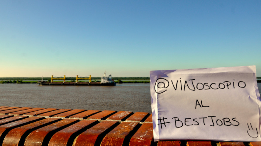viajoscopio.com - people´s support @viajoscopio al #bestjobs - The Best Job in the World-88