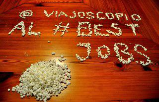viajoscopio.com - people´s support @viajoscopio al #bestjobs - The Best Job in the World-89