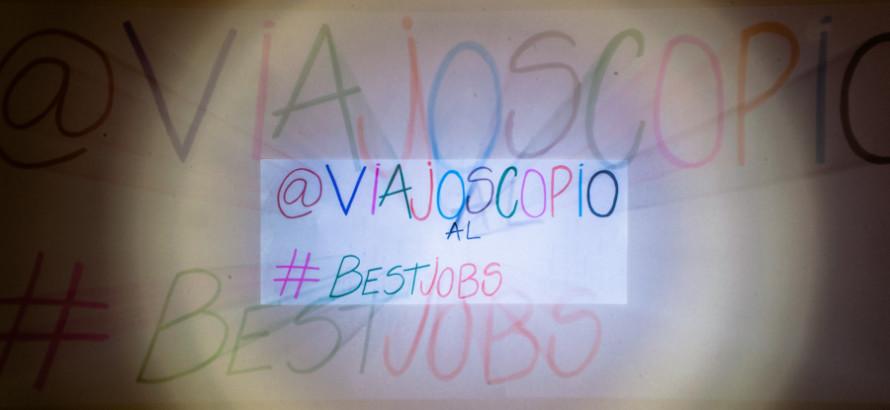 viajoscopio.com - people´s support @viajoscopio al #bestjobs - The Best Job in the World-92