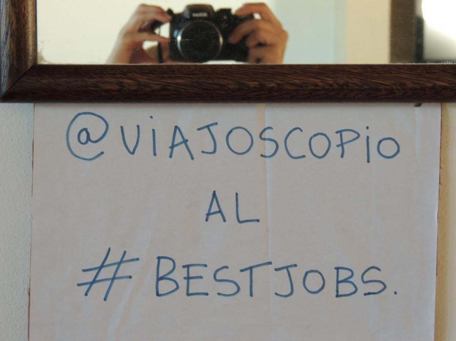viajoscopio.com - people´s support @viajoscopio al #bestjobs - The Best Job in the World-99