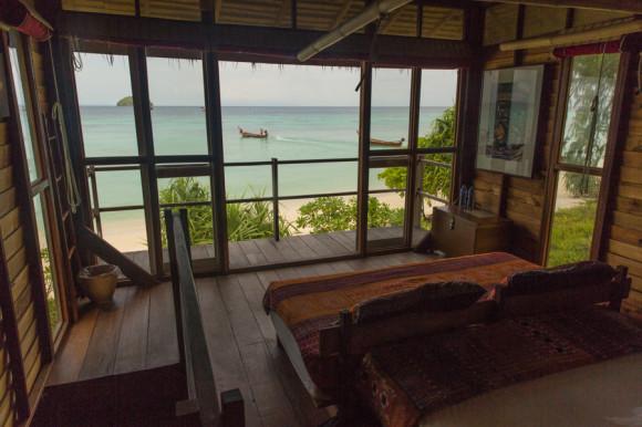 viajoscopio.com - Koh Lipe,Tarutao National Park, Andaman Sea, Tailandia-209