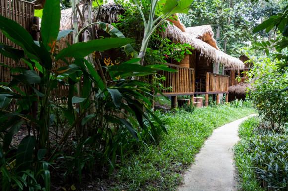 viajoscopio.com - Koh Lipe,Tarutao National Park, Andaman Sea, Tailandia-230
