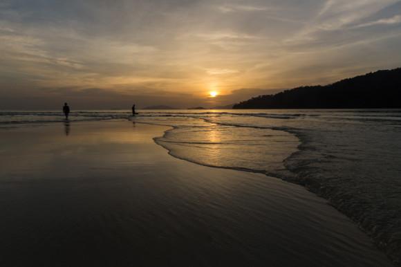 viajoscopio.com - Koh Lipe,Tarutao National Park, Andaman Sea, Tailandia-419