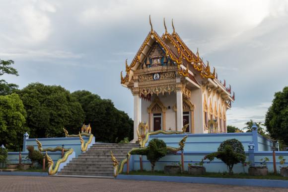 viajoscopio.com - Koh Samui, Surat Thani, Tailandia -148