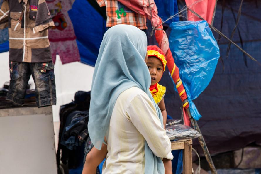 viajoscopio.com - Banda Aceh, Aceh, Sumatra, Indonesia -94