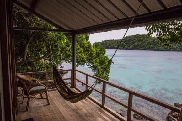 viajoscopio.com - Pulau Weh, Banda Aceh, Ansaman Sea, Sumatra, Indonesia -22