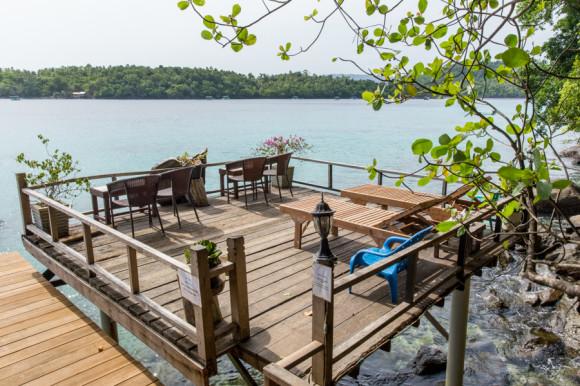 viajoscopio.com - Pulau Weh, Banda Aceh, Ansaman Sea, Sumatra, Indonesia -45