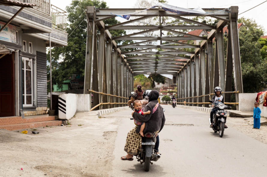 viajoscopio.com - Takengon, Aceh, Sumatra, Indonesia -86