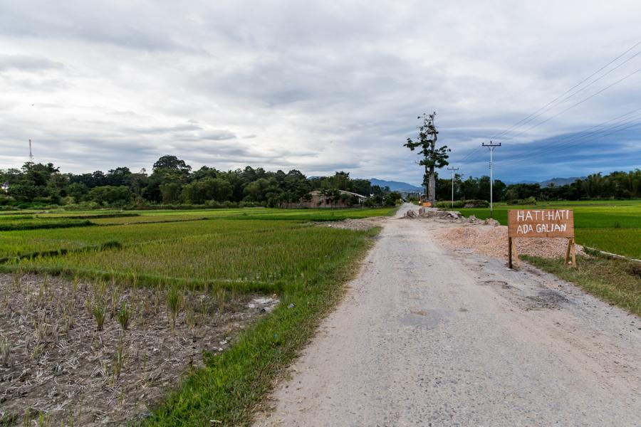 viajoscopio.com - Tuk Tuk, Samosir Island, Danau Toba, North Sumatra, Sumatra, Indonesia -324