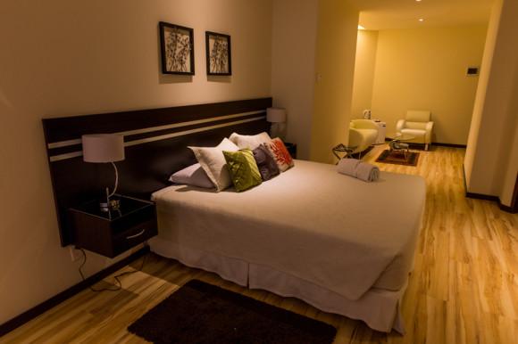 andresbrenner.com - Hotel Mitru La Paz, La Paz, Bolivia-11