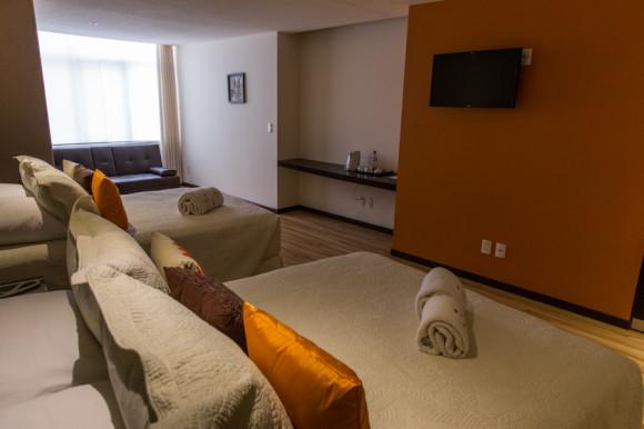 andresbrenner.com - Hotel Mitru La Paz, La Paz, Bolivia-2