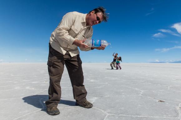 andresbrenner.com - Reserva Natural Eduardo Avaroa, Laguna Colorada, Laguna Verde, Salar de Uyuni, Desierto de Siloli, Tupiza a Uyuni, Bolivia-115