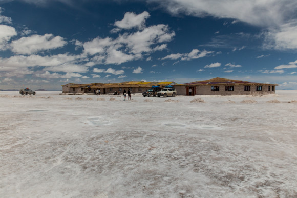 andresbrenner.com - Reserva Natural Eduardo Avaroa, Laguna Colorada, Laguna Verde, Salar de Uyuni, Desierto de Siloli, Tupiza a Uyuni, Bolivia-132