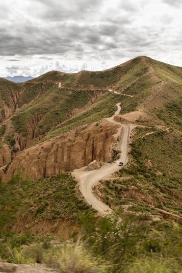 andresbrenner.com - Reserva Natural Eduardo Avaroa, Laguna Colorada, Laguna Verde, Salar de Uyuni, Desierto de Siloli, Tupiza a Uyuni, Bolivia-21