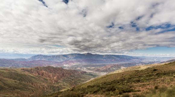 andresbrenner.com - Reserva Natural Eduardo Avaroa, Laguna Colorada, Laguna Verde, Salar de Uyuni, Desierto de Siloli, Tupiza a Uyuni, Bolivia-24
