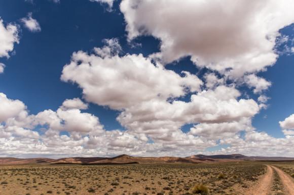 andresbrenner.com - Reserva Natural Eduardo Avaroa, Laguna Colorada, Laguna Verde, Salar de Uyuni, Desierto de Siloli, Tupiza a Uyuni, Bolivia-29
