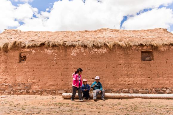 andresbrenner.com - Reserva Natural Eduardo Avaroa, Laguna Colorada, Laguna Verde, Salar de Uyuni, Desierto de Siloli, Tupiza a Uyuni, Bolivia-31