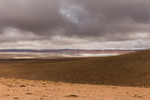 andresbrenner.com - Reserva Natural Eduardo Avaroa, Laguna Colorada, Laguna Verde, Salar de Uyuni, Desierto de Siloli, Tupiza a Uyuni, Bolivia-32
