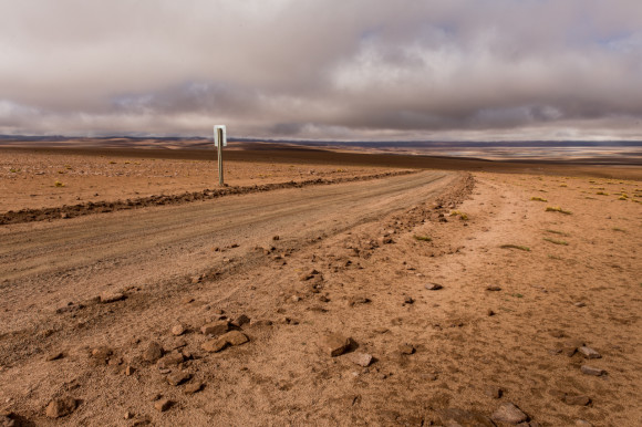 andresbrenner.com - Reserva Natural Eduardo Avaroa, Laguna Colorada, Laguna Verde, Salar de Uyuni, Desierto de Siloli, Tupiza a Uyuni, Bolivia-33