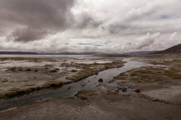 andresbrenner.com - Reserva Natural Eduardo Avaroa, Laguna Colorada, Laguna Verde, Salar de Uyuni, Desierto de Siloli, Tupiza a Uyuni, Bolivia-36