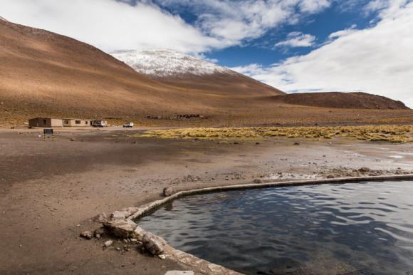 andresbrenner.com - Reserva Natural Eduardo Avaroa, Laguna Colorada, Laguna Verde, Salar de Uyuni, Desierto de Siloli, Tupiza a Uyuni, Bolivia-38