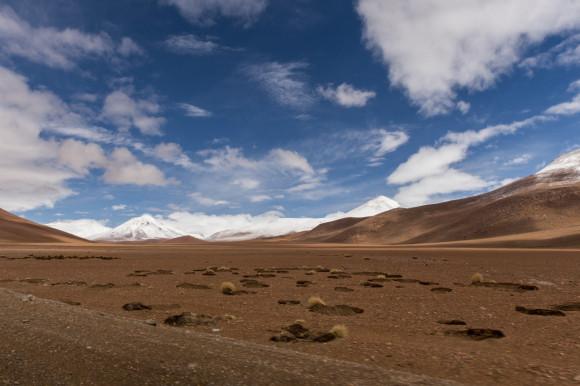 andresbrenner.com - Reserva Natural Eduardo Avaroa, Laguna Colorada, Laguna Verde, Salar de Uyuni, Desierto de Siloli, Tupiza a Uyuni, Bolivia-40