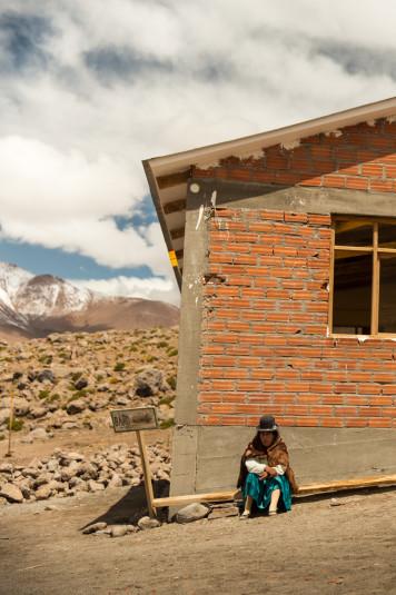 andresbrenner.com - Reserva Natural Eduardo Avaroa, Laguna Colorada, Laguna Verde, Salar de Uyuni, Desierto de Siloli, Tupiza a Uyuni, Bolivia-46