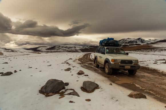 andresbrenner.com - Reserva Natural Eduardo Avaroa, Laguna Colorada, Laguna Verde, Salar de Uyuni, Desierto de Siloli, Tupiza a Uyuni, Bolivia-51