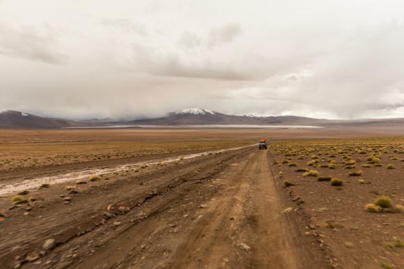 andresbrenner.com - Reserva Natural Eduardo Avaroa, Laguna Colorada, Laguna Verde, Salar de Uyuni, Desierto de Siloli, Tupiza a Uyuni, Bolivia-54