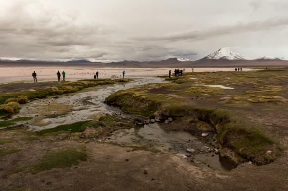 andresbrenner.com - Reserva Natural Eduardo Avaroa, Laguna Colorada, Laguna Verde, Salar de Uyuni, Desierto de Siloli, Tupiza a Uyuni, Bolivia-57