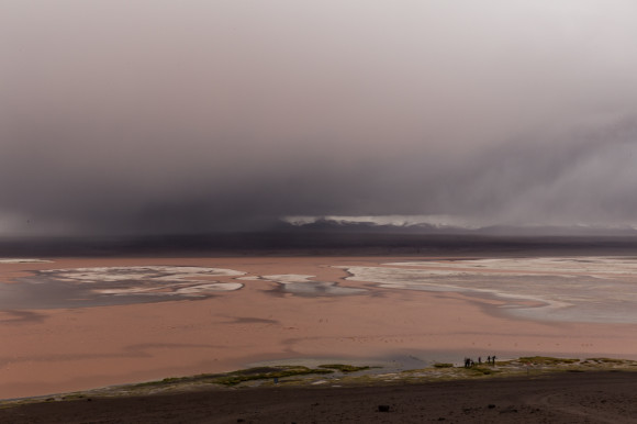 andresbrenner.com - Reserva Natural Eduardo Avaroa, Laguna Colorada, Laguna Verde, Salar de Uyuni, Desierto de Siloli, Tupiza a Uyuni, Bolivia-64