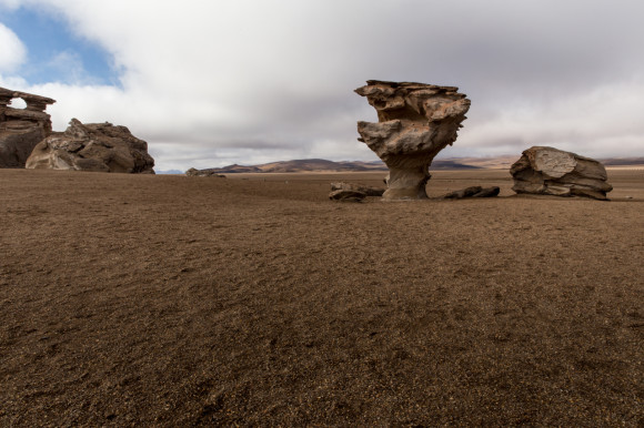 andresbrenner.com - Reserva Natural Eduardo Avaroa, Laguna Colorada, Laguna Verde, Salar de Uyuni, Desierto de Siloli, Tupiza a Uyuni, Bolivia-69