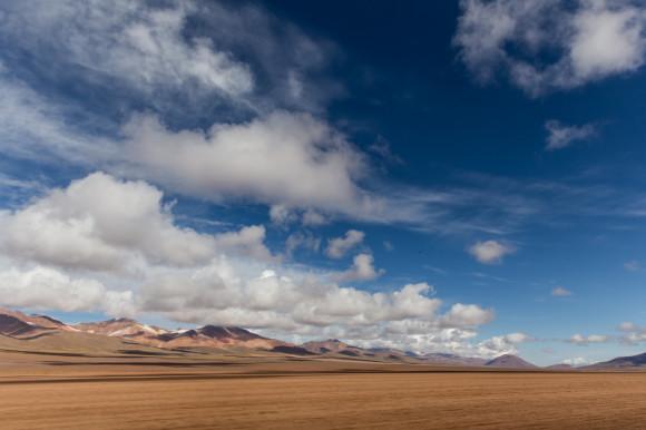 andresbrenner.com - Reserva Natural Eduardo Avaroa, Laguna Colorada, Laguna Verde, Salar de Uyuni, Desierto de Siloli, Tupiza a Uyuni, Bolivia-71