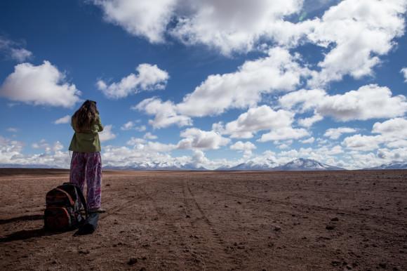 andresbrenner.com - Reserva Natural Eduardo Avaroa, Laguna Colorada, Laguna Verde, Salar de Uyuni, Desierto de Siloli, Tupiza a Uyuni, Bolivia-72