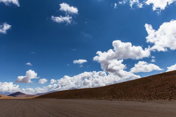 andresbrenner.com - Reserva Natural Eduardo Avaroa, Laguna Colorada, Laguna Verde, Salar de Uyuni, Desierto de Siloli, Tupiza a Uyuni, Bolivia-73