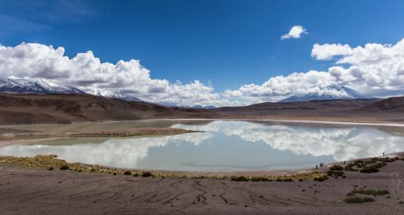 andresbrenner.com - Reserva Natural Eduardo Avaroa, Laguna Colorada, Laguna Verde, Salar de Uyuni, Desierto de Siloli, Tupiza a Uyuni, Bolivia-74