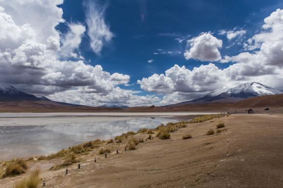 andresbrenner.com - Reserva Natural Eduardo Avaroa, Laguna Colorada, Laguna Verde, Salar de Uyuni, Desierto de Siloli, Tupiza a Uyuni, Bolivia-81