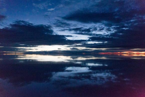 andresbrenner.com - Reserva Natural Eduardo Avaroa, Laguna Colorada, Laguna Verde, Salar de Uyuni, Desierto de Siloli, Tupiza a Uyuni, Bolivia-84