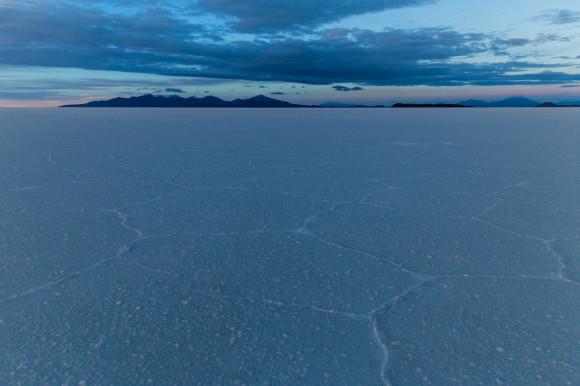 andresbrenner.com - Reserva Natural Eduardo Avaroa, Laguna Colorada, Laguna Verde, Salar de Uyuni, Desierto de Siloli, Tupiza a Uyuni, Bolivia-87