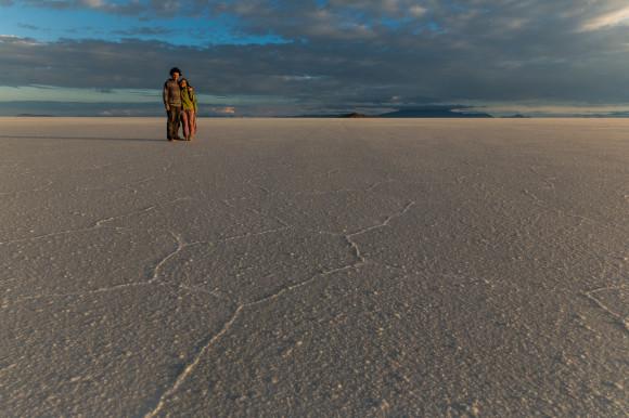 andresbrenner.com - Reserva Natural Eduardo Avaroa, Laguna Colorada, Laguna Verde, Salar de Uyuni, Desierto de Siloli, Tupiza a Uyuni, Bolivia-90