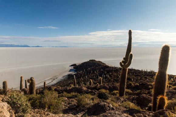 andresbrenner.com - Reserva Natural Eduardo Avaroa, Laguna Colorada, Laguna Verde, Salar de Uyuni, Desierto de Siloli, Tupiza a Uyuni, Bolivia-91